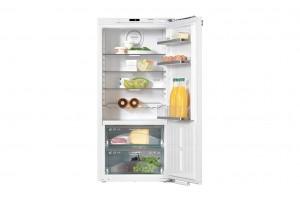Zabudovateľná chladnička K 34472 iD