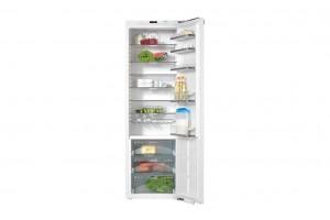 Zabudovateľná chladnička K 37472 iD