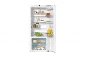 Zabudovateľná chladnička K 35272 iD