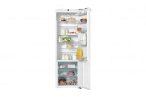 Zabudovateľná chladnička K 37272 iD