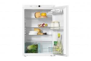 Zabudovateľná chladnička K 32122 i