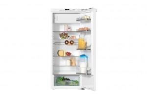 Zabudovateľná chladnička K 35442 iF