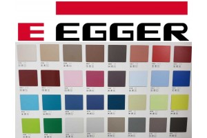 Egger uni