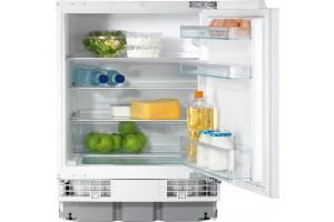 Chladnička na zabudovanie K 5122 Ui