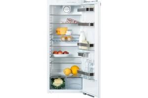 Chladnička na zabudovanie K 9552 iD-1