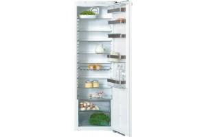 Chladnička na zabudovanie K 9752 iD-1