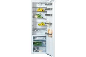 Chladnička na zabudovanie K 9757 iD-3
