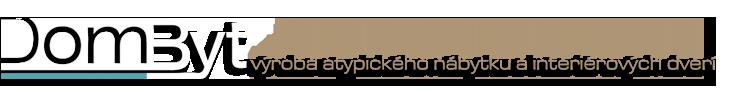 Moderný a kvalitný nábytok - www.DomByt.sk