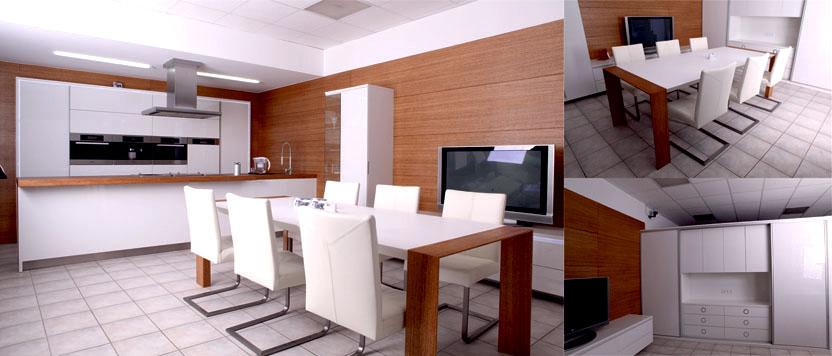 d7cc18b1e2bb Víta Vás špičkový slovenský výrobca nábytku a interiérov na mieru.