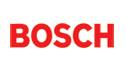 Spotrebiče Bosch