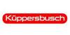 Spotrebiče Kuppersbusch