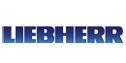Spotrebiče Liebherr