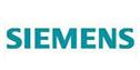 Spotrebiče Siemens
