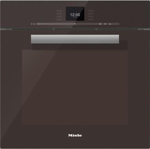 miele konvektomat pre dom cnos dgc 6660 biely. Black Bedroom Furniture Sets. Home Design Ideas