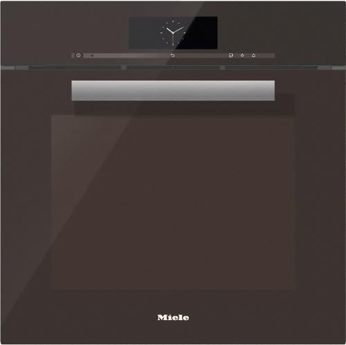 miele konvektomat pre dom cnos dgc 6860 nerez. Black Bedroom Furniture Sets. Home Design Ideas
