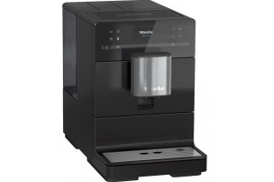 CM 5300 čierny