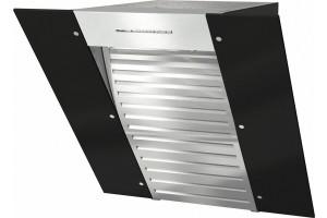 DA 6066 W Wing čierny