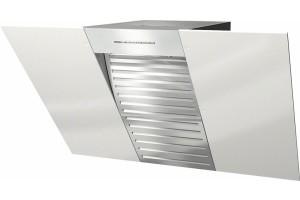 DA 6096 W Wing biely