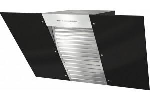 DA 6096 W Wing čierny