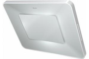 DA 6998 W Pearl biely