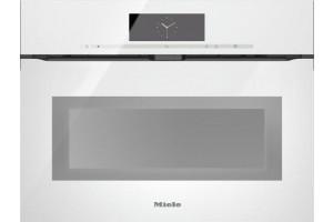 H 6800 BPX Grafitová sivá